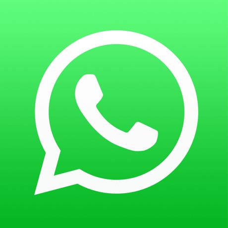 Позвонить на whatsapp